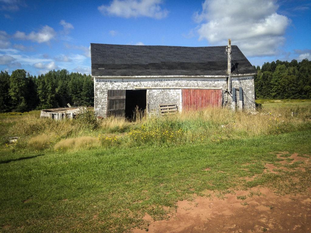 Soleil's Farm