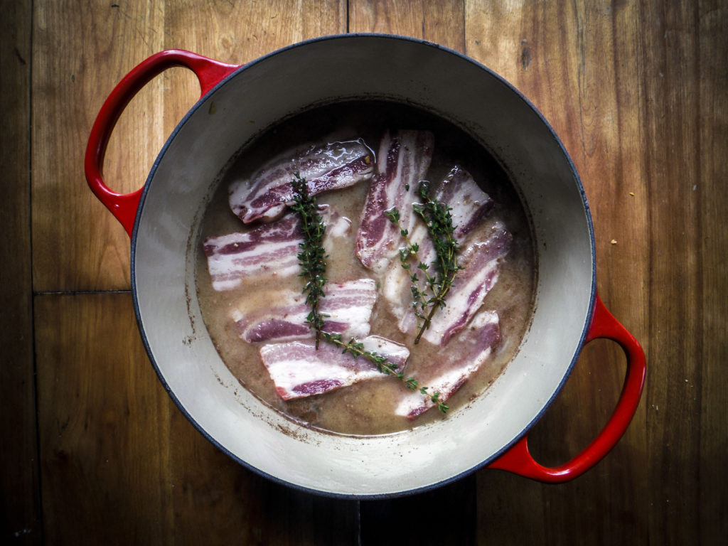 cider-braised-before-oven-1