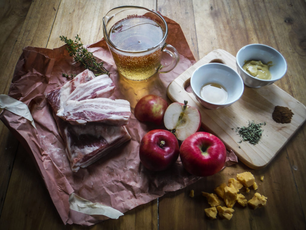 cider-braised-mise-en-place-oblique-1