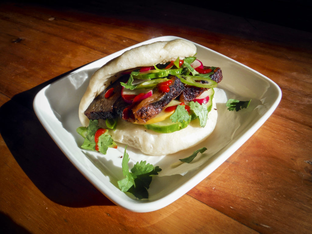 steamed-buns-final-plate-sunlight-1