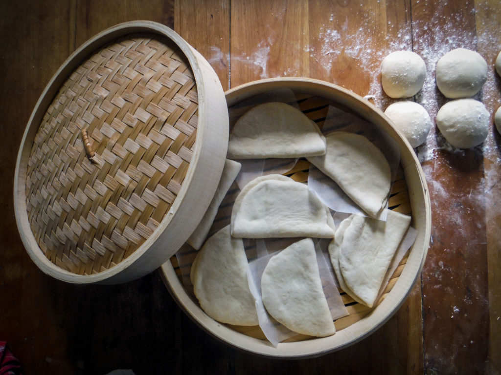 steamed-buns-steam-basket-1