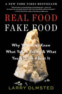 real-food-fake-food-nytcover_credit_publisher